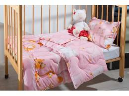 Детское одеяло Primavelle Влада