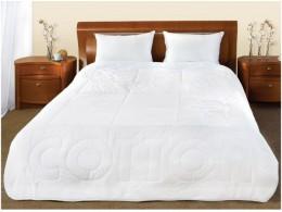 Одеяло Primavelle Cotton light