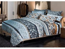 Комплект постельного белья Primavelle Этниш