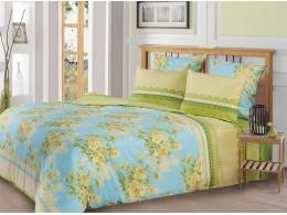 Комплект постельного белья Primavelle Самтайм