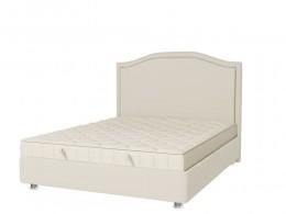 Кровать Benartti Marsella