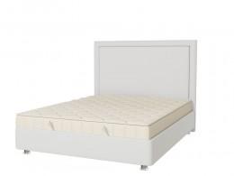 Кровать Benartti Selena box