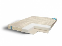 Матрас Comfort Line Eco Roll Slim