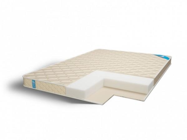 Матрас Comfort Line Eco Roll Slim