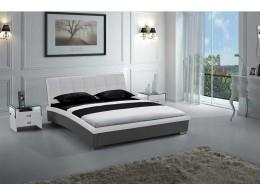 Кровать Орматек Corso 1