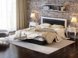 Кровать Орматек Life 2