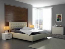 Кровать Орматек Veda 1 / Веда 1