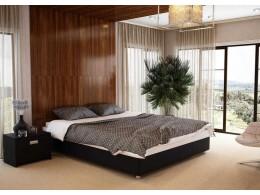 Кровать Орматек Veda 5 Base / Веда 5 базовая