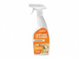 Универсальное чистящее средство для кожи Leather Cleaner