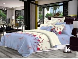 Комплект постельного белья Промтекс-Ориент Riano