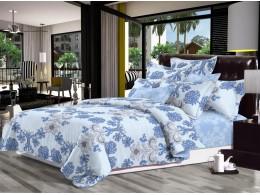 Комплект постельного белья Промтекс-Ориент San Vito