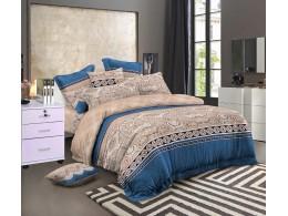 Комплект постельного белья Промтекс-Ориент Steffano