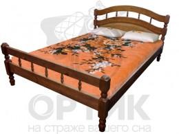 Кровать Shale Хельга-1