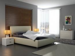 Кровать Орматек Veda 3 / Веда 3